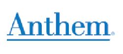 Anthem-01