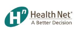 HealthNet-01
