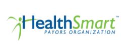 HealthSmart-01