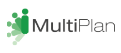 MultiPlan-01