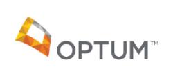Optum-01