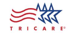 TriCare-01