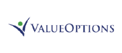 ValueOptions-01