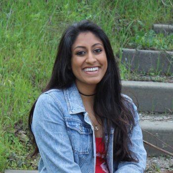 Patel, Sahya